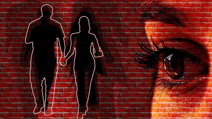 男性の嫉妬!恋愛の態度が変わる心理!この行動は気を付けて!!