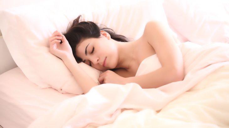 毎日好きな人が夢に頻繁に出る意味は?
