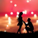 彼氏に会いたいのを我慢する方法5選!不安を取り除こう!