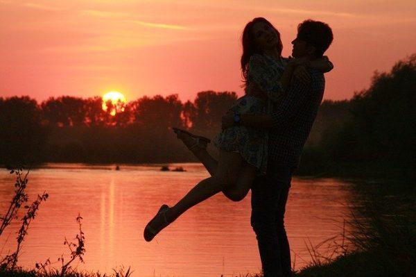 遠距離恋愛がうまくいく確率とは?上手くいく秘訣8選