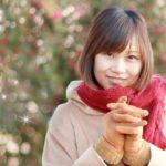 女性から告白する場所!最適な場所の選び方8選