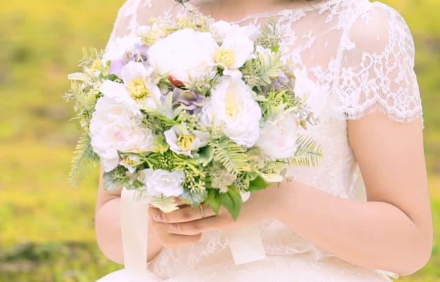 年下彼氏に結婚を意識させる方法8選
