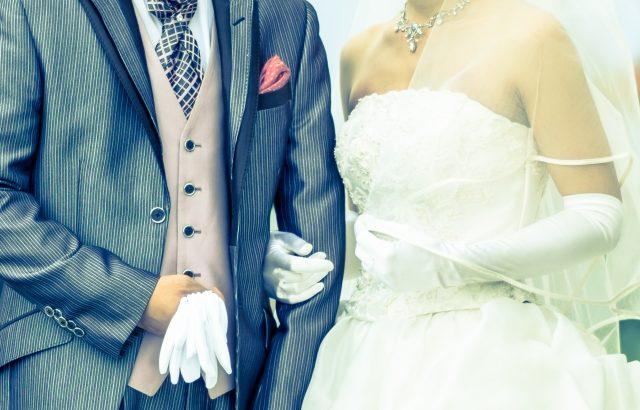 年上彼氏が結婚を焦ってしまう理由7選!理解してお互い幸せに
