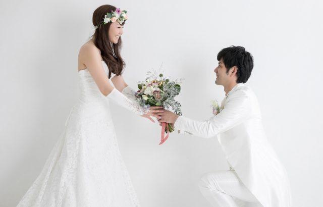 年上彼氏の結婚への意識が重い!どう避けるべきなのか??